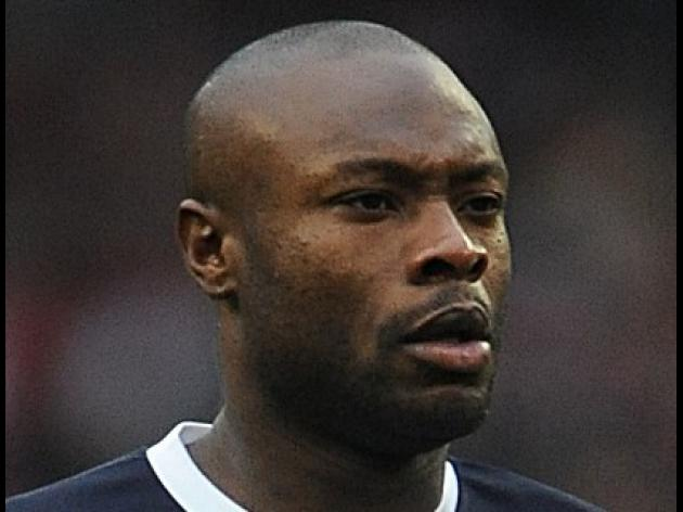 Gallas back to boost Spurs for Cup semi