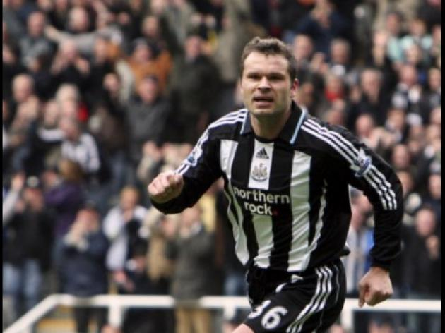 Viduka's international career over as he ducks out of World Cup qualifiers