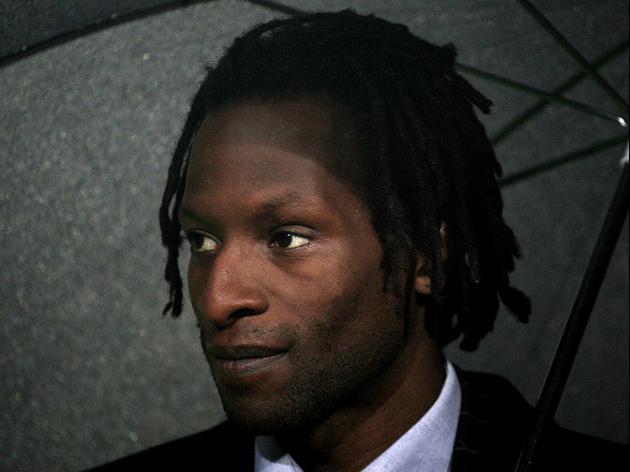 Ehiogu handed Spurs role