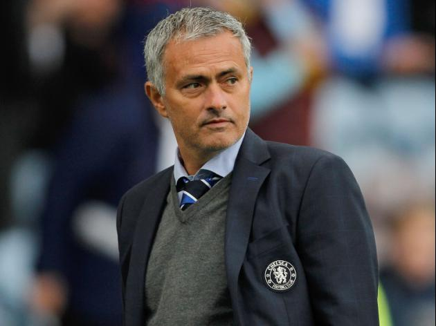 Mourinho wants bigger FFP sanctions