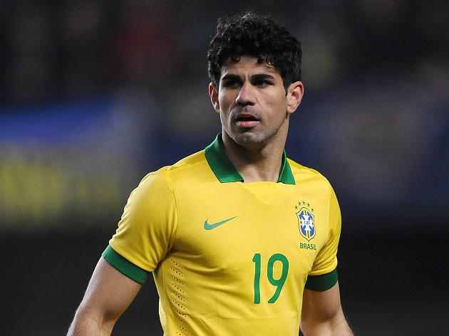 Atletico vow to keep Liverpool target Costa