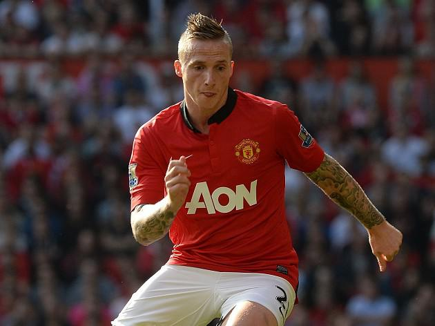 Buttner: Win good for confidence