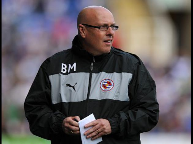 McDermott unaware of Advocaat link