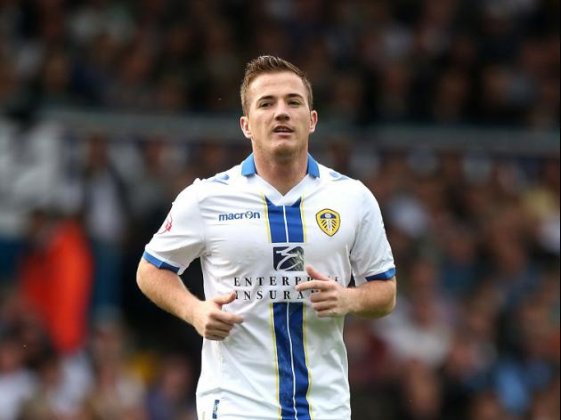 Fulham clinch McCormack deal
