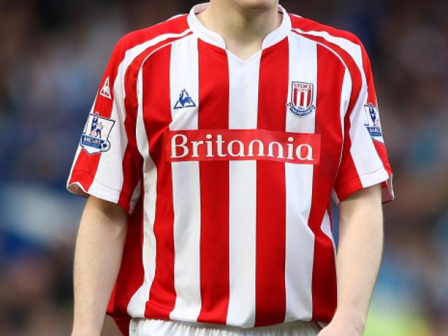 20 Premier League players to watch - No 6 Ryan Shawcross