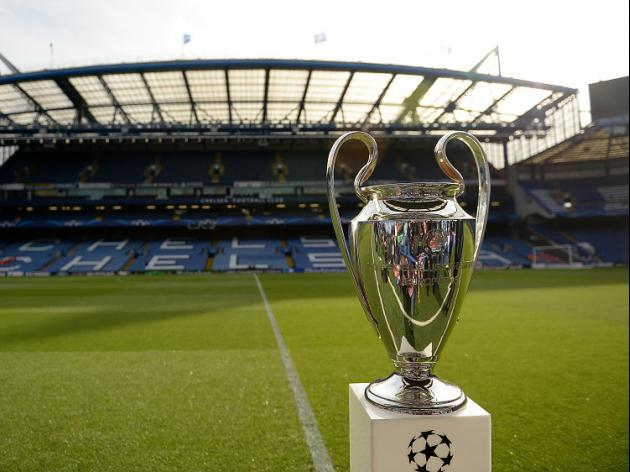 UEFA to investigate nine clubs