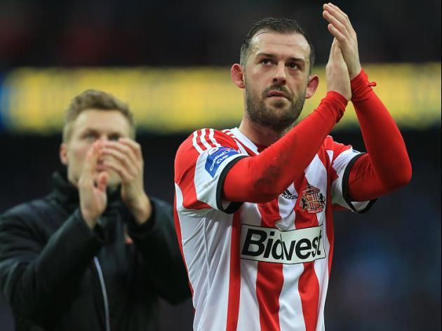 Poyet sweats on Fletcher fitness