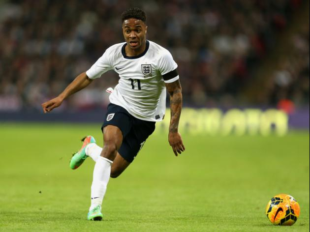 Outside chance: five players who could still make England's flight to Brazil 2014