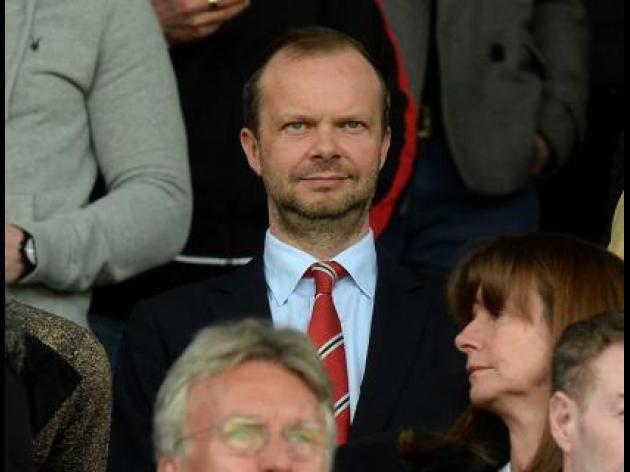 Scholes says Uniteds Woodward has something to prove