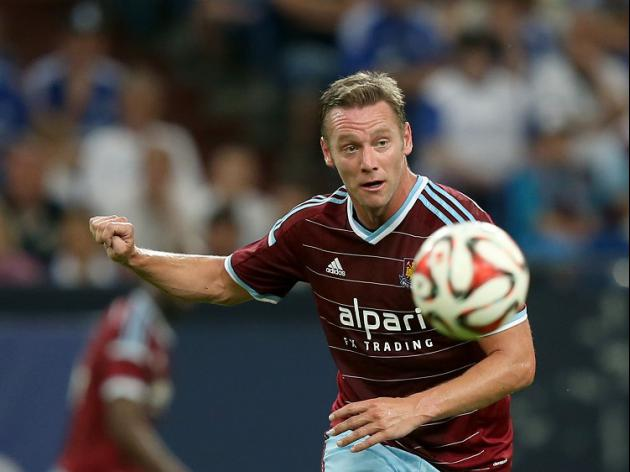 West Ham V Sheff Utd at Boleyn Ground : Match Preview