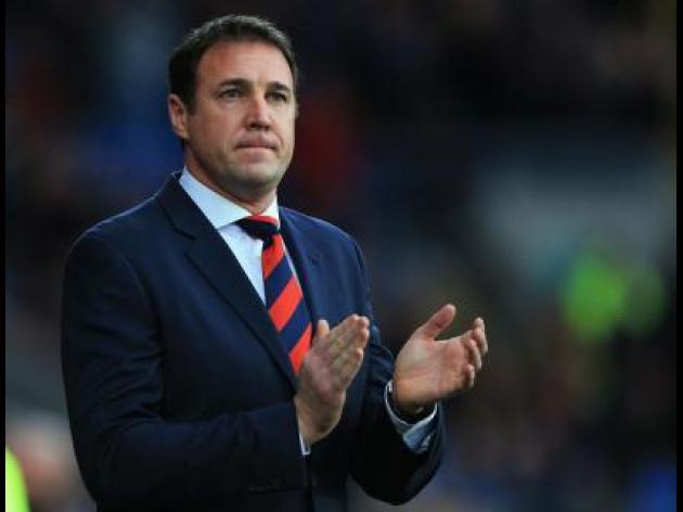 Mackay aiming for three signings