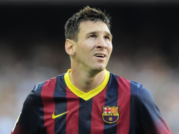 Court rules Messi must repay Spanish taxman