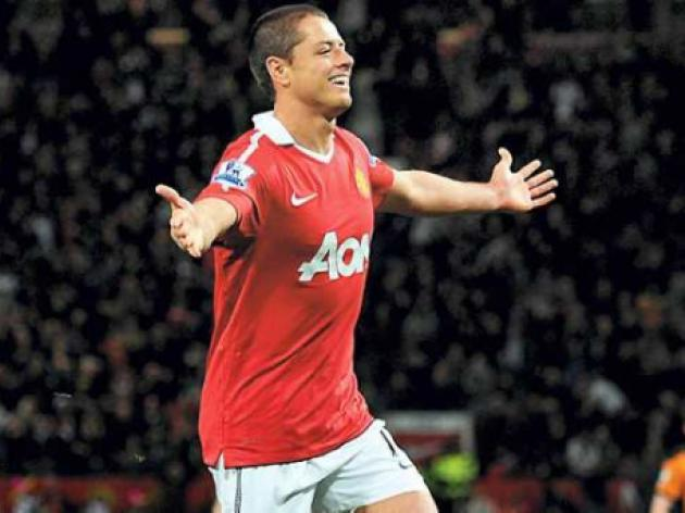 United draw West Ham in Carling Cup