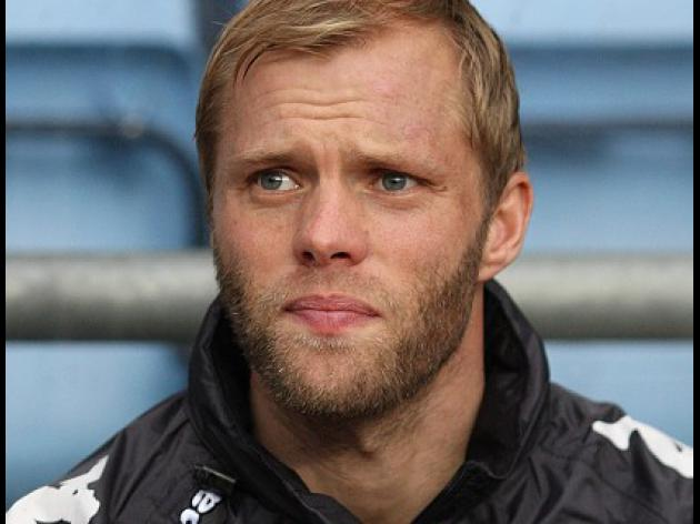 Gudjohnsen linked with AEK