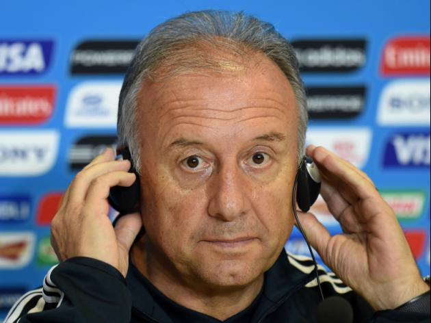 Ex-Japan coach Zaccheroni mulls retirement