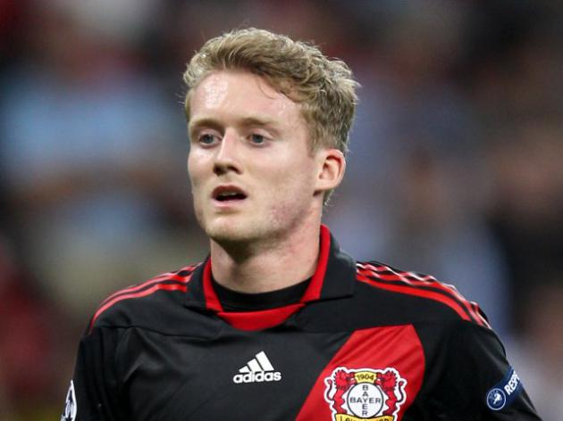 Chelsea set to offload de Bruyne in player plus cash deal for Andre Schurrle