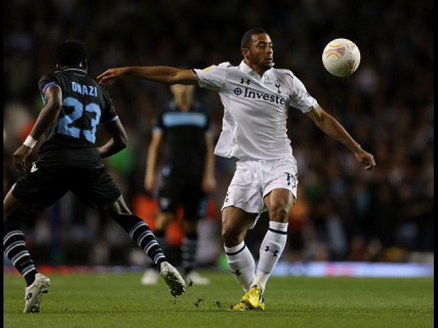 Dembele surgery not the preferred option says Tottenham boss