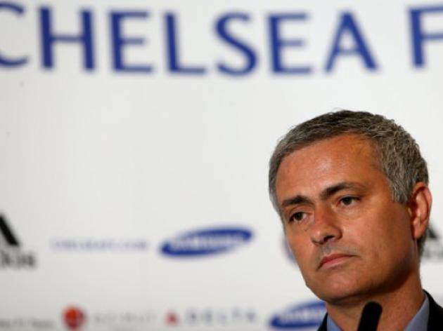 Financial fair play good for game - Mourinho