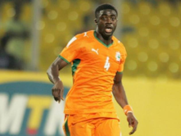 We know what to expect, says Toure