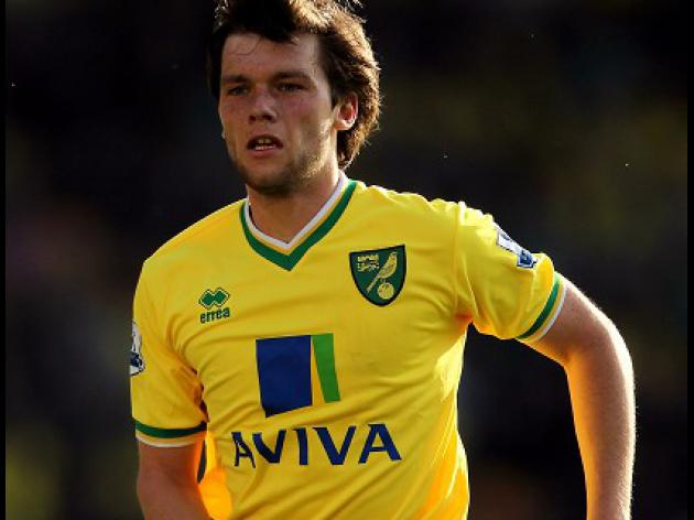 Howson believes in life after Lambert