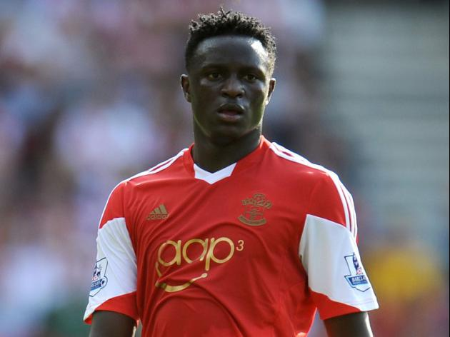Wanyama upset as Poch leaves