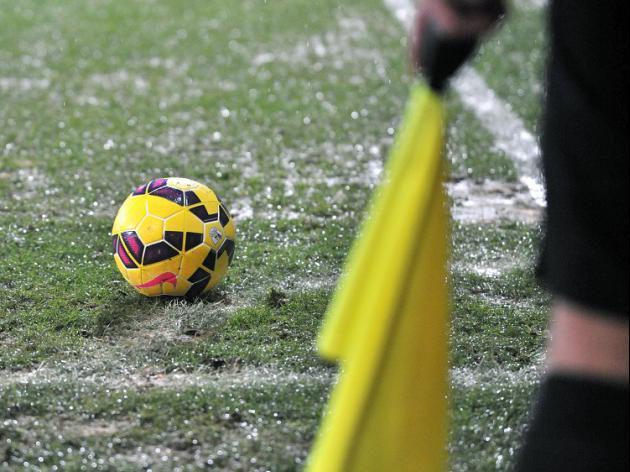 New U21 proposals for FL Trophy
