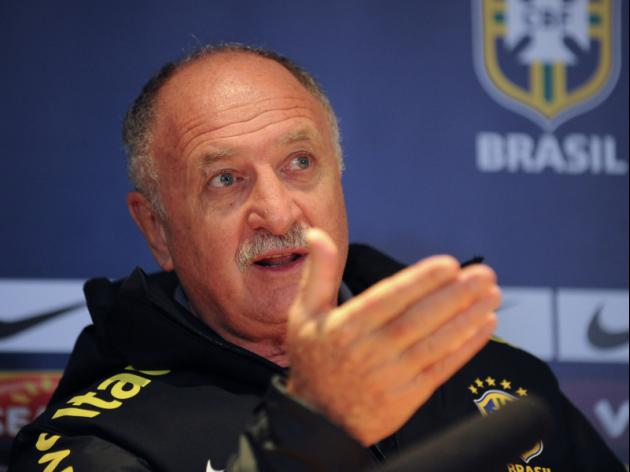 Scolari faces tax cheat inquiry