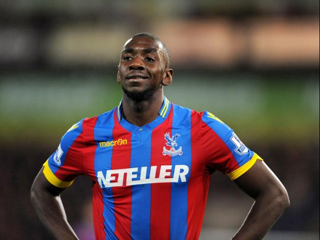 Warnock adamant Bolasie will stay