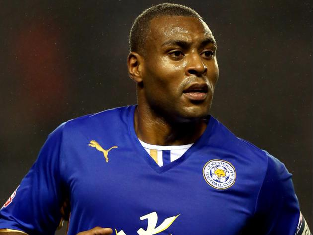 Championship FTBpro PFA Fan Player Of The Year Contender: Wes Morgan - Leicester City