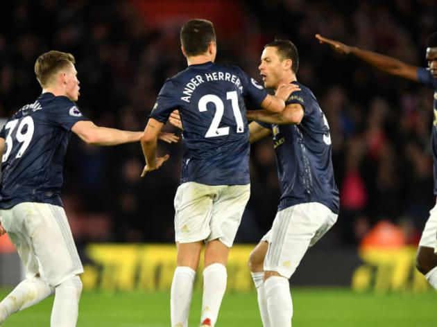 Watch Aston Villa Vs Reading Live