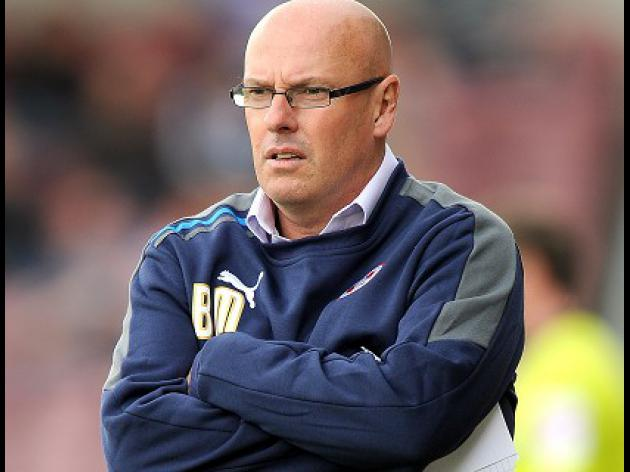 McDermott happy for Zingarevich