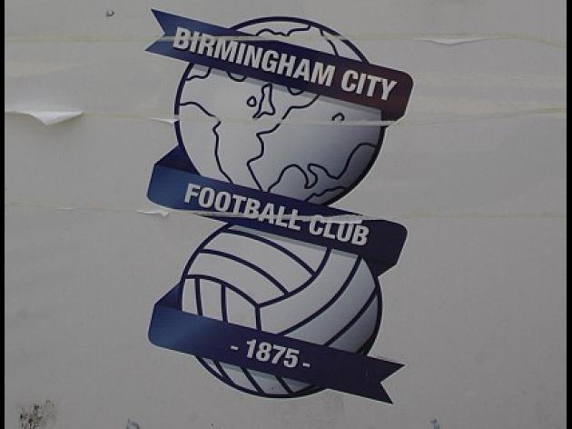Birmingham's owners set for appeal