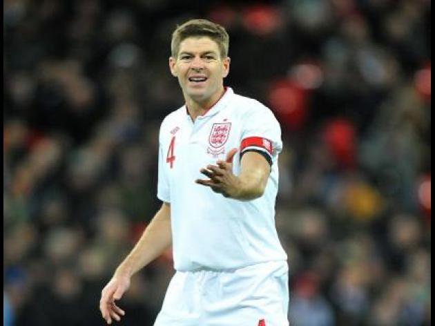 Montenegro v England: LIVE