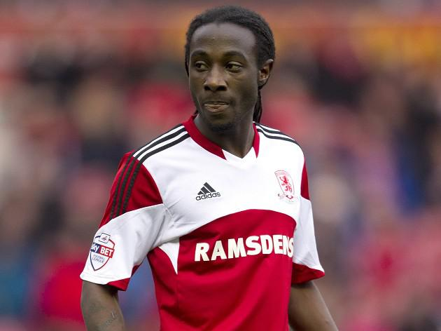 Swans moves for Emnes