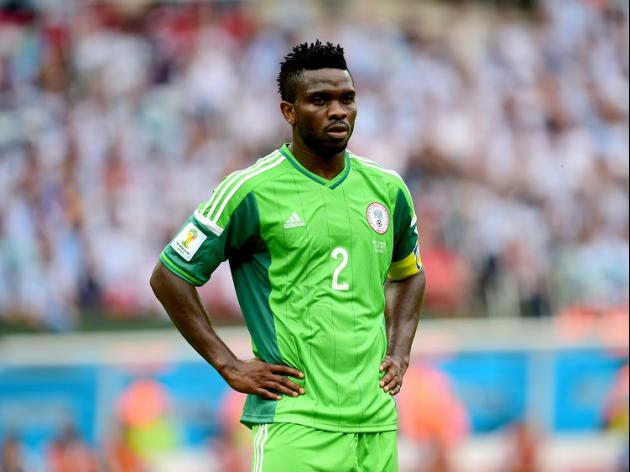 International retirement for Yobo