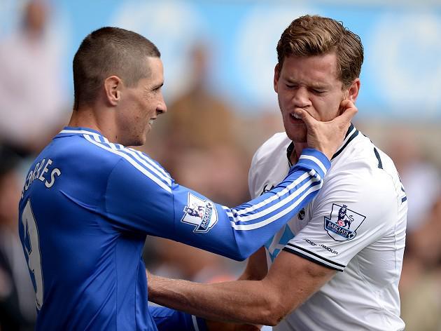 FA amends disciplinary rules