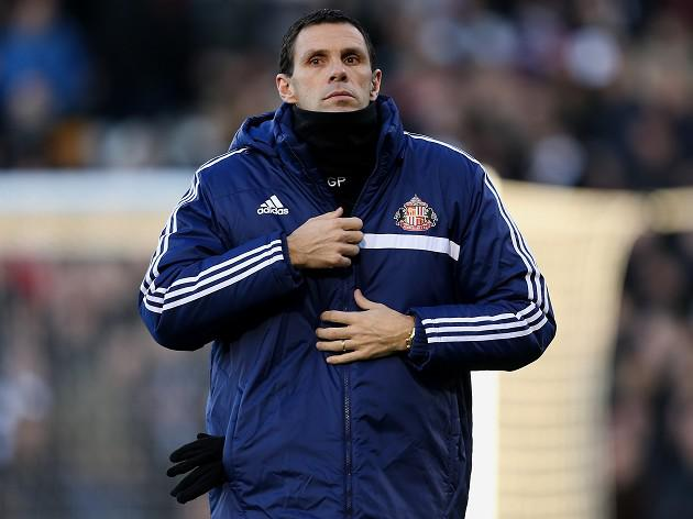 Poyet keen to experience cup final