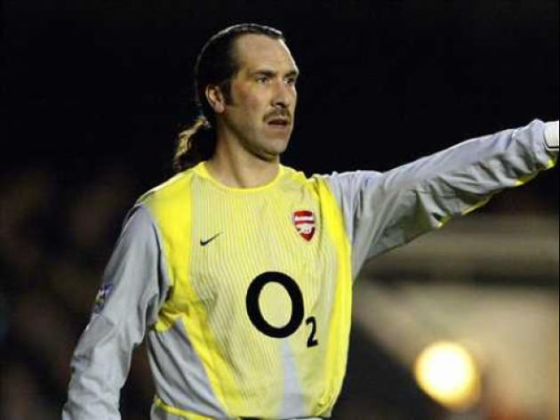Top 10 Goalkeepers Of The Premier League: 2 - David Seaman