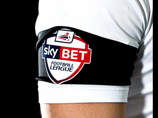 SkyBet Championship fixtures for the 2014/15 season released