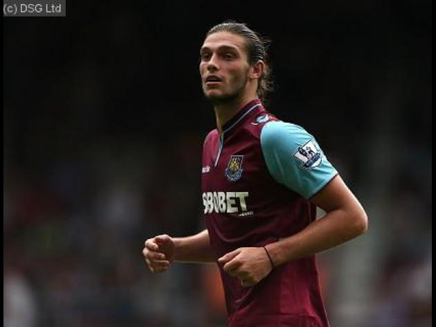 West Ham: Ten January Transfers That Could Happen