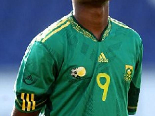 Birmingham keeping tabs on South African hitman Katlego Mphela