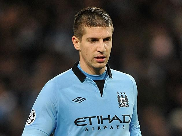 Nastasic set for early return