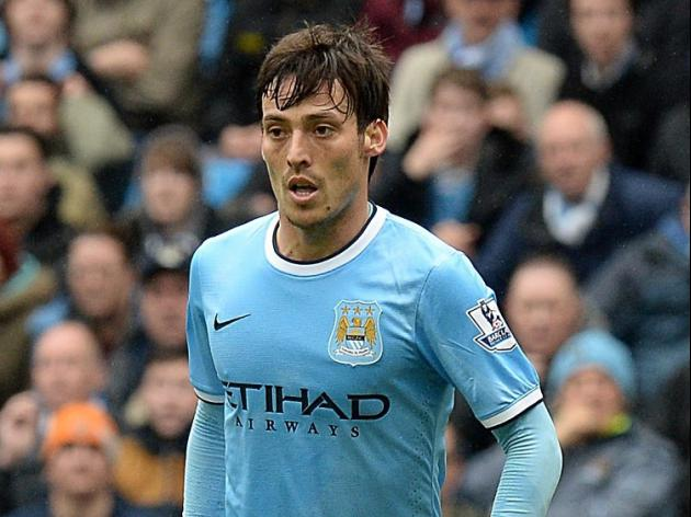 Silva doubtful for Baggies clash