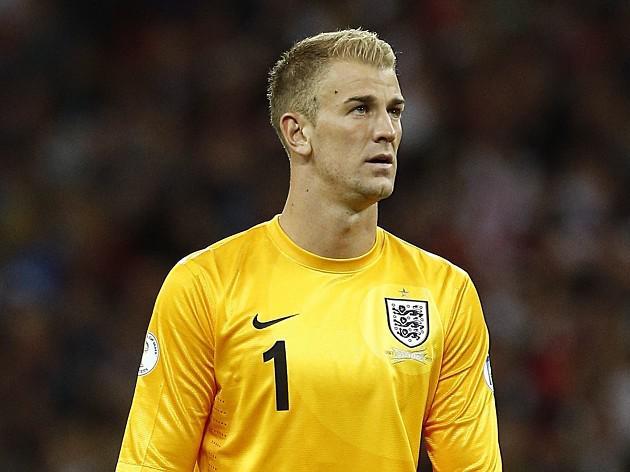 Hodgson has faith in Hart