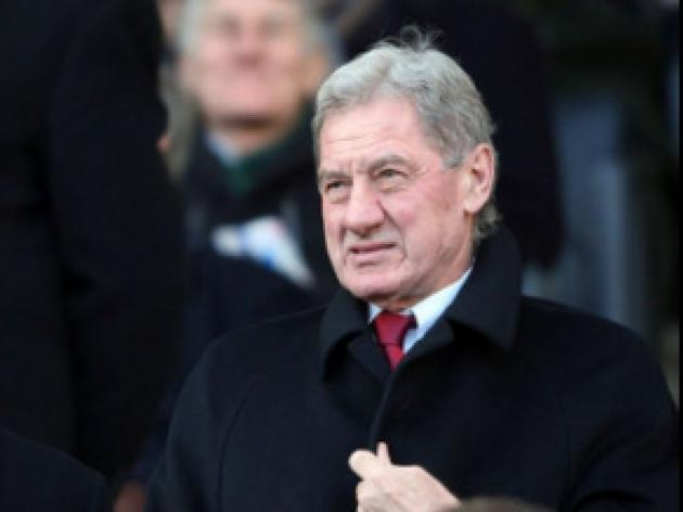Mandaric faces court for fraud charge