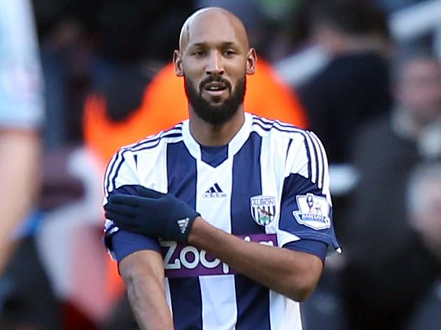 Anelka set to learn fate