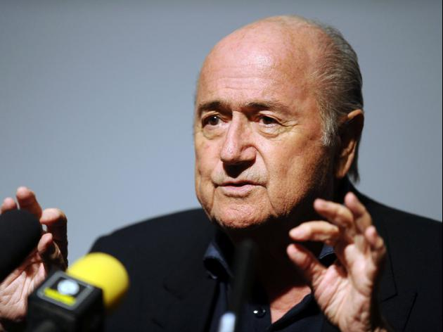 FIFA members vote against age limit