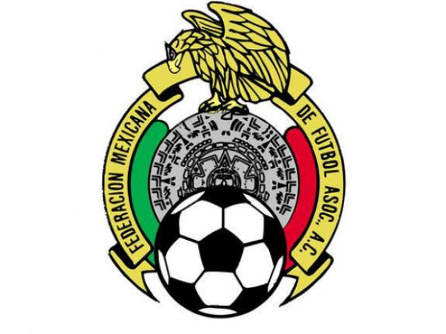 Mexico look for vital win against Jamaica