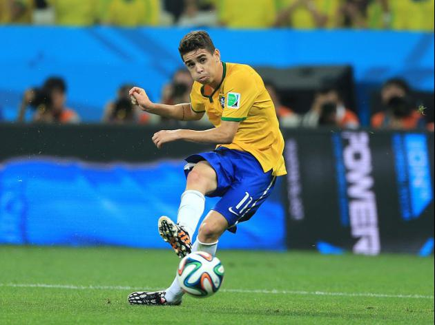 Oscar: We know how to beat Mexico