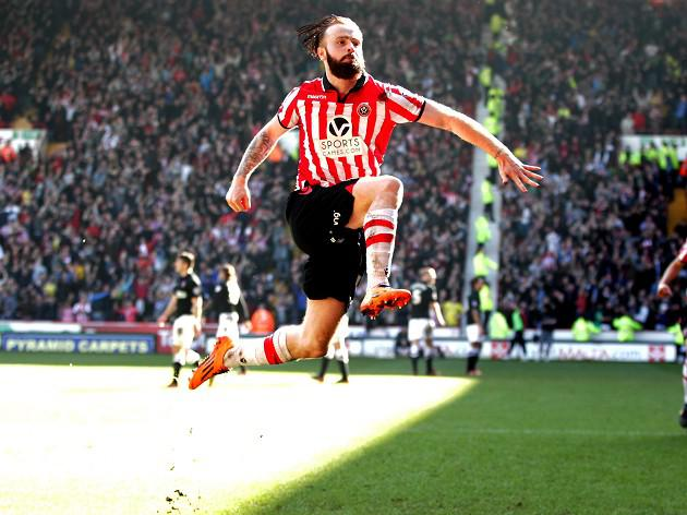 Brayford plays down Clough role